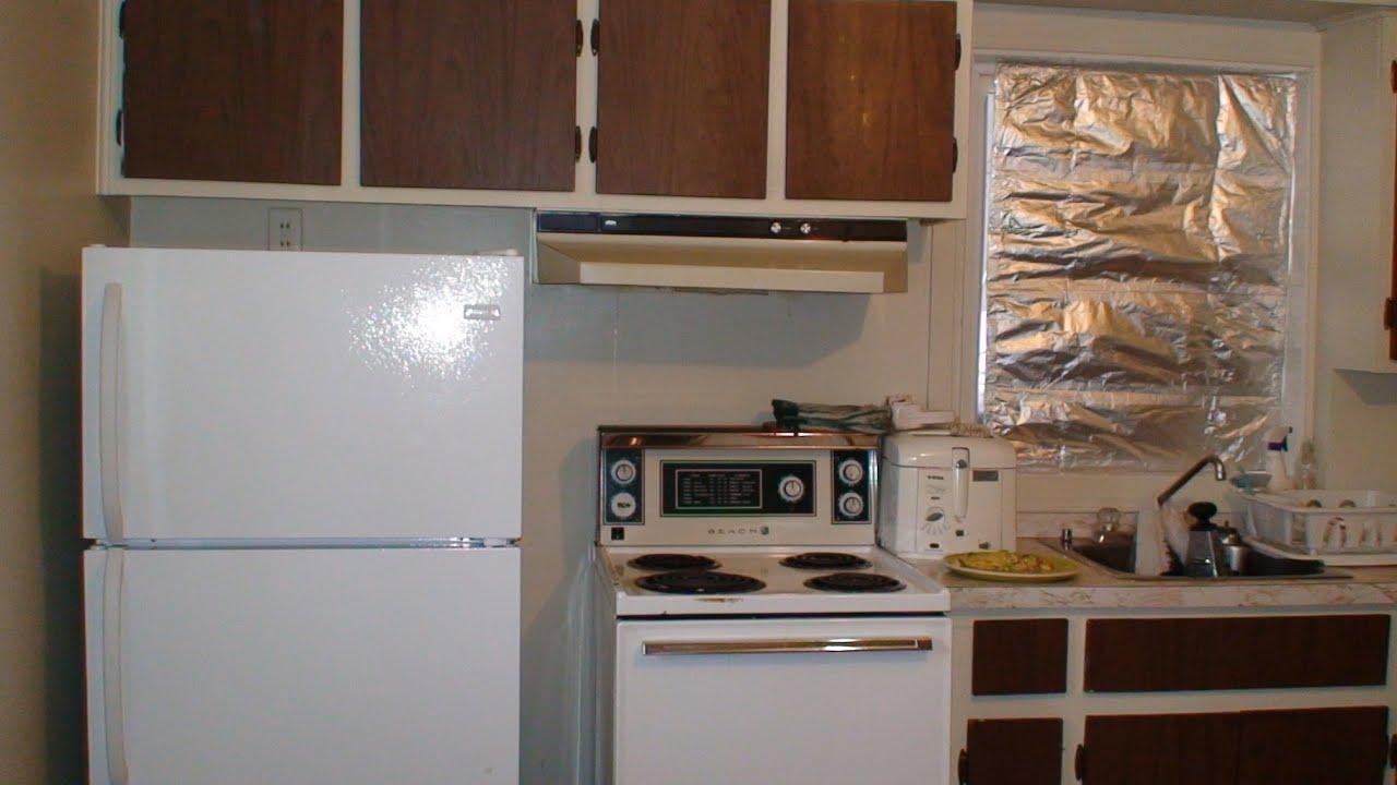 simplicit volontaire la suite isolant pour fen tre et four r frig rateur youtube. Black Bedroom Furniture Sets. Home Design Ideas