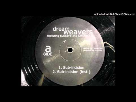 Dream Weavers Featuring