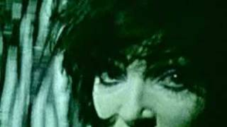 Siouxsie and the Banshees The Killing Jar