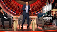 Never Gong An Asian - The Gong Show - Продолжительность: 85 секунд