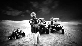"Sensato ➕ Sky Blu ""LMFAO"" - Guacamole (Video Oficial)"