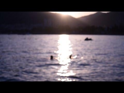 montenegro 08.2k16