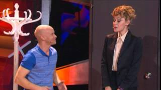 Comedy Woman - Новости