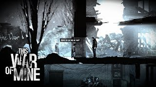 Gry za darmo #77 This War of Mine