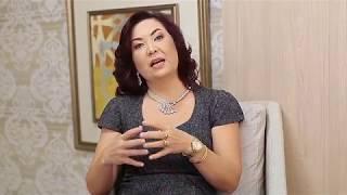INTRO - Menopausa é impedimento para a gravidez?