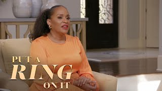 Ask Dr. Nicole: How Do I Have Healthy Disagreements? | Put A Ring On It | Oprah Winfrey Network