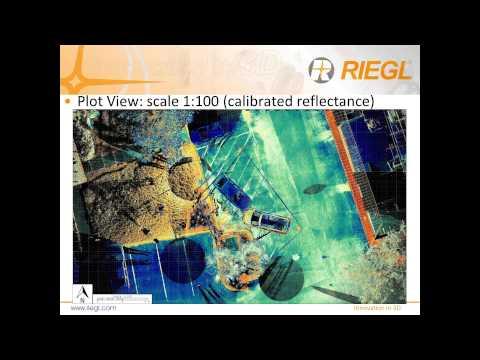 2015 06 01 10 01 RIEGL USA