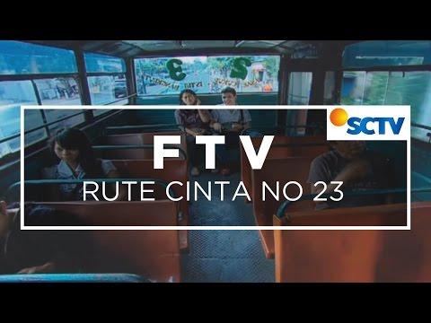 FTV SCTV - Rute Cinta No. 23