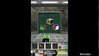 100 Floors Level 78  (100 Floors Solution Floor 78 iphone, ipad)