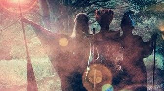 Hocus Pocus 2  2016 The  witches return ,Abracadabra 2  2019 Tribute