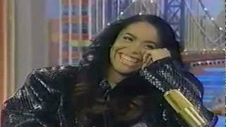 Aaliyah 2012 Tribute I Miss You HD