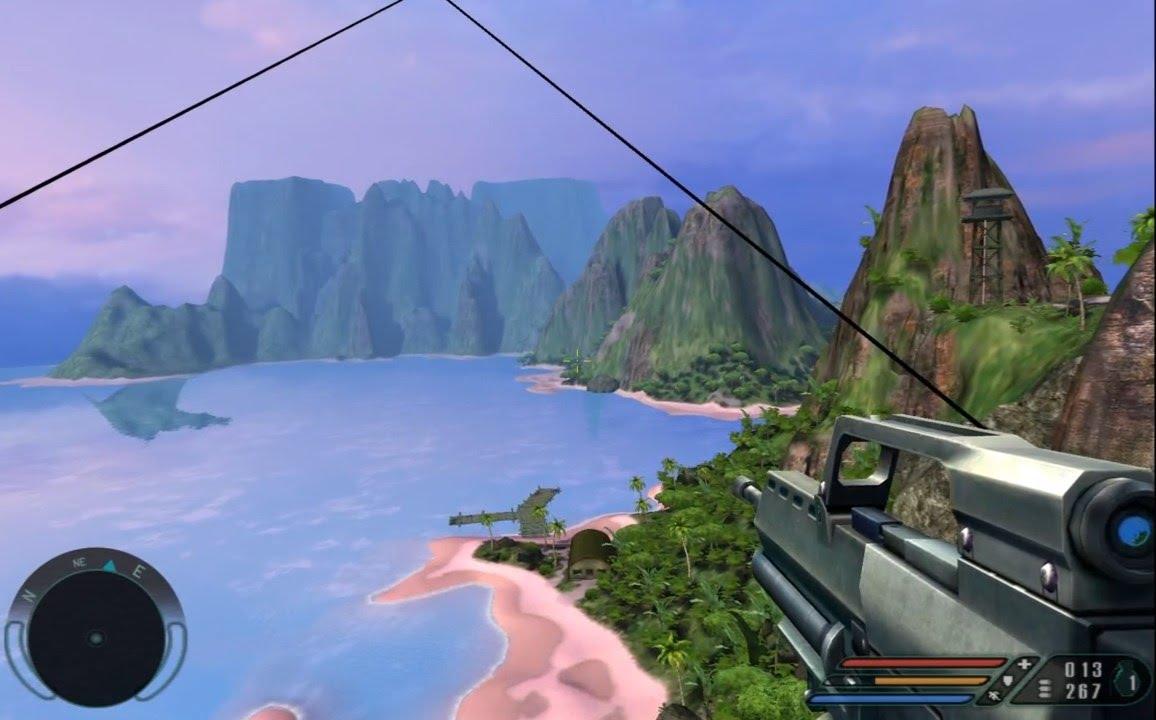 Дьявольский остров (2003) смотреть онлайн или скачать фильм через.