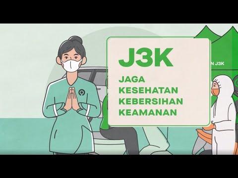 j3k:-agar-nyaman-dalam-perjalanan-pake-gojek