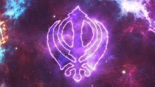 The Khanda - Symbol of the Day #37