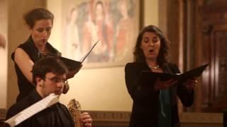 MISSA NOVA Musica sacra nell'Italia tardomedievale Estratti dal con...