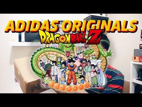 adidas-dragon-ball-z!!-keren-dipake-atau-buat-koleksi??