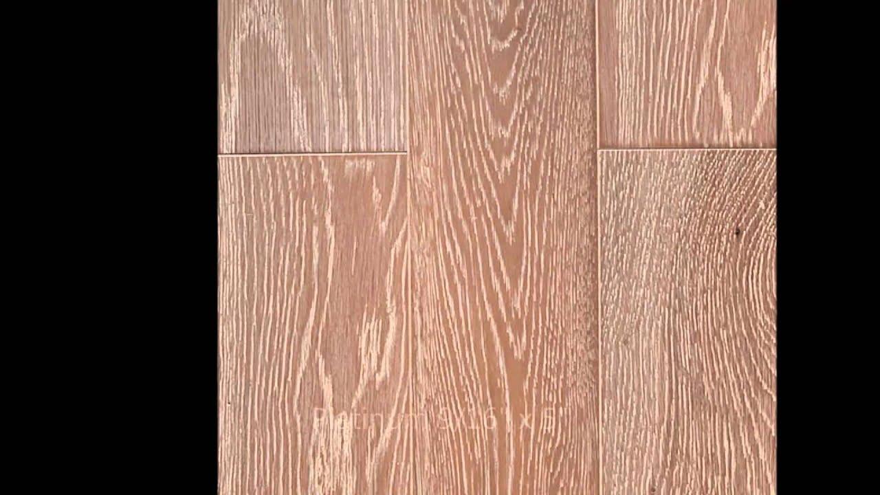corners floors vinyl photography series belair huntington air arnold new bel luxury plank flooring carsten