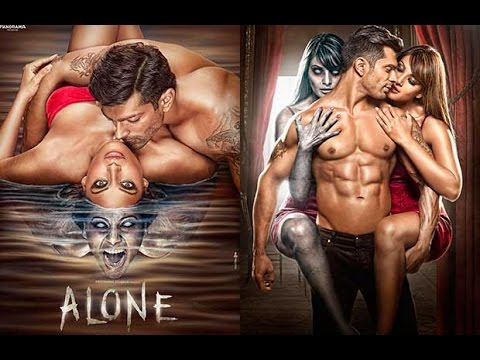 alone hd songs 1080p hindi