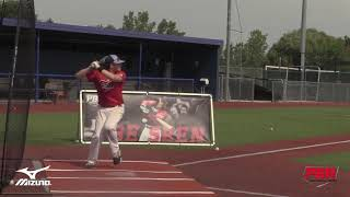 Download Theo Levinson   07 15 2020 Hitting