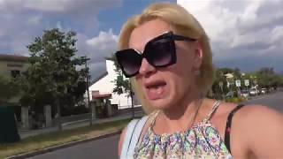 ✅ Бывших итальянцев бомбит как Русская баба делает ремонт