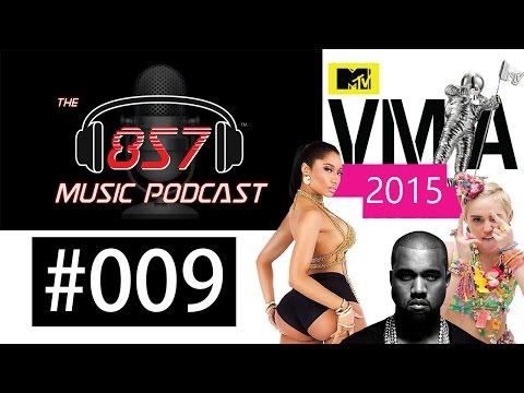 2015 MTV Video Music Awards Synopsis: Where... Do We Even Start?