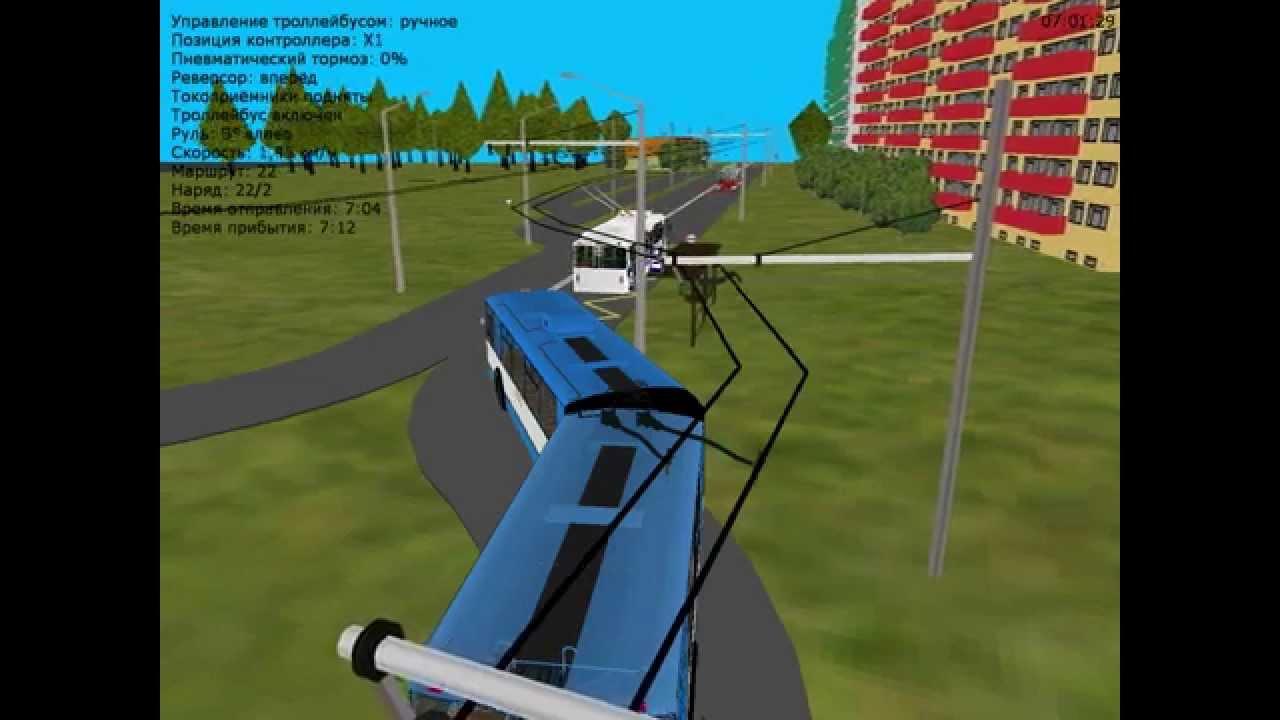 Jeux gratuit simtr jeux de bus telecharge d scription youtube - Jeux gratuit de dofin ...