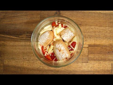 tiramisu-aux-fraises-et-au-chocolat-blanc,-ultra-onctueux!