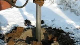 Бур лопастной (с резцами РБМ-35), ПраймСпецТех, (343) 328-89-47(, 2010-03-17T12:11:04.000Z)