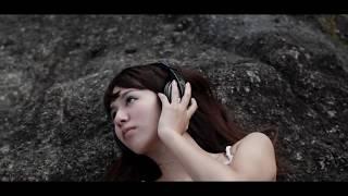 フェアリーテイル ED8(Aqua Remix)