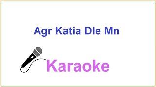 Kurdish Karaoke: Beytocan, ibrahim tatlises, Zakaria:: agir ketye dilemin