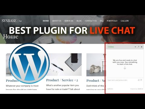 best-live-chat-plugin-for-wordpress-|-how-to-use-live-chat-plugin-on-wordpress-|-website