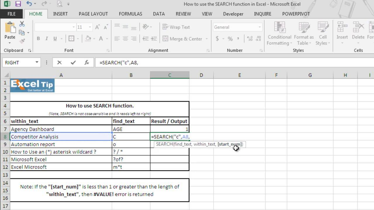how to delete function in excel