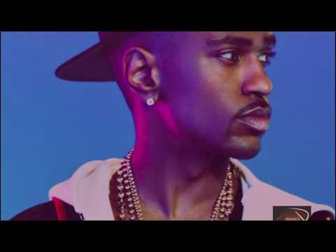 Run It Up - Jimmy Dukes (Big Sean Type Beat)