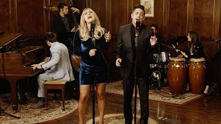 Postmodern Jukebox - The Prayer