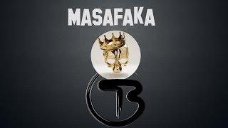 Sido - MASAFAKA feat. Kool Savas (Reprod. Tuby Beats)