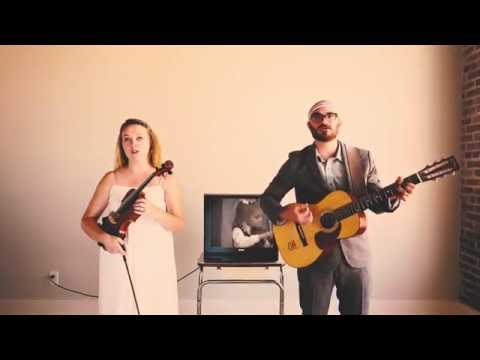 """""""Me and Julio Down by the Schoolyard"""" by Paul Simon 