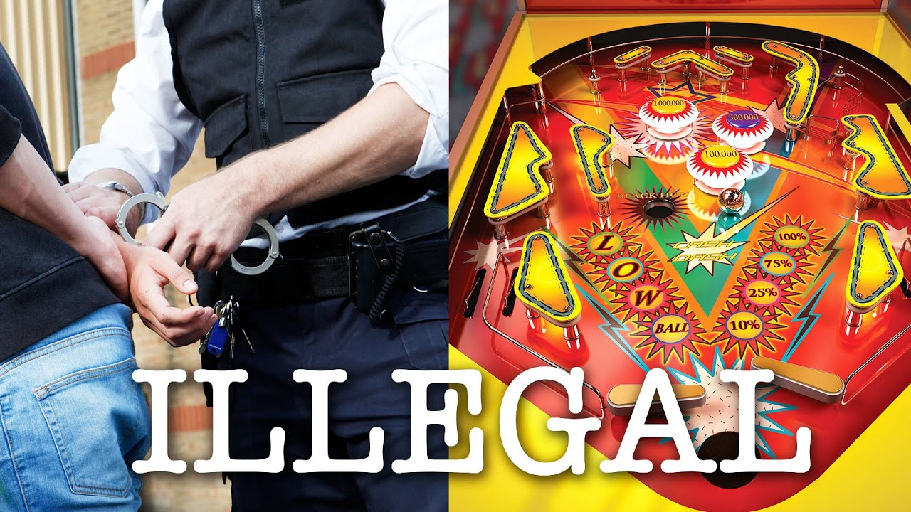 illegal-pinball