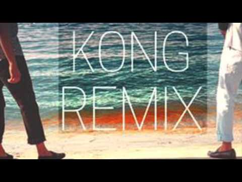 Dikalo Chie ft Kiwane Kemp - KingKong Remix