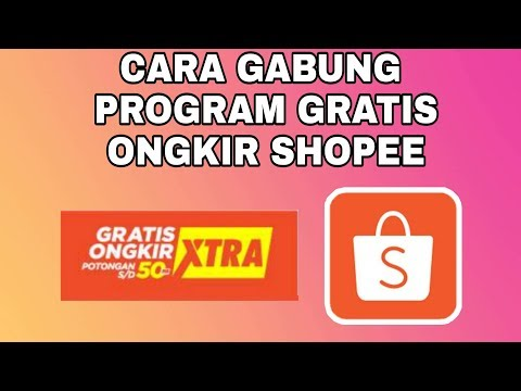 cara-gabung-di-program-gratis-ongkir-shopee-(dropship-shopee-part-10)
