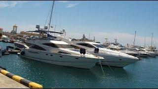 Морвокзал в Сочи Цены на морские прогулки и рыбалку