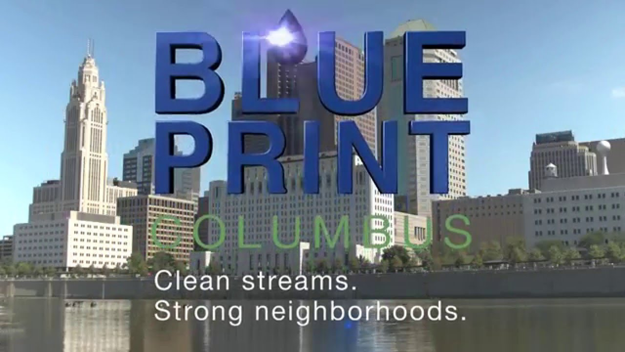 Blueprint columbus 2016 youtube blueprint columbus 2016 malvernweather Images