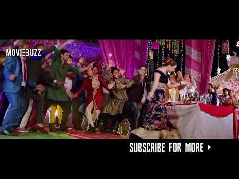 New Song Hatt Ja Tau 2018 Sapna Chaudhari