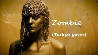 Bad Wolves - Zombie  COVER  (Türkçe çeviri) Video