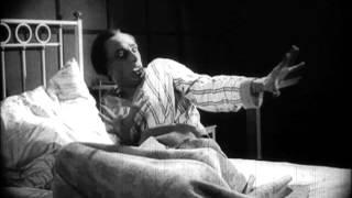 Trailer - ORLACS HÄNDE 1924 - Simon Berz / Johanna Borchert 2011 - IOIC
