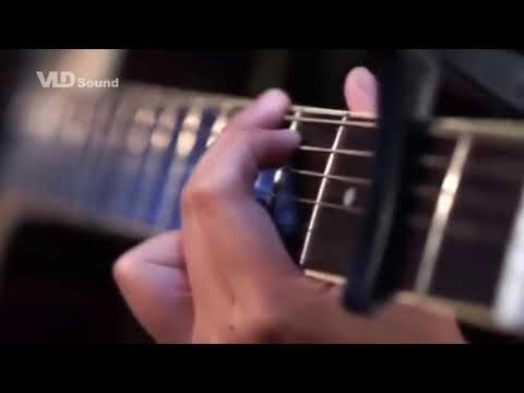 Hanindhiya cover akustik - bukti virgoun