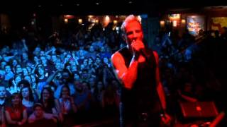Extreme - Take Us Alive - Live in Boston - COMPLETO !