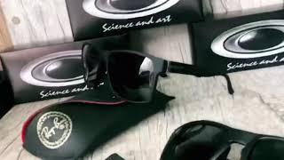 735b0d75a1dd9 óculos de sol com lentes polarizadas ...