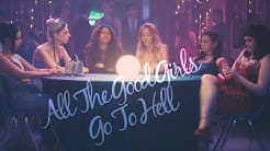 Euphoria | All The Good Girls Go To Hell