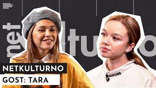 Tara: Obožavam Klinca! | NETKULTURNO | S01E16