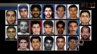 Саудовский след в теракте 11 сентября. Будет ли опубликован секретный доклад?